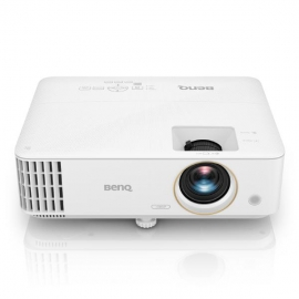 BENQ TH585 Low Input Lag Console Gaming Projector with 3500lm 9H.JLS77.13P