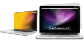 "3M Gpfmr13 Gold Privacy Filter For 13"" Macbook Pro Retina Laptop (16:10) 98044057705"