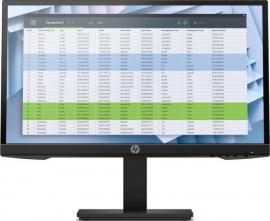 """HP P22 G4 22 FHD Monitor - 21.5"""" IPS, 16:9, 1920x1080, VGA+DP+HDMI, Tilt, 3 Yrs (1A7E4AA)"""