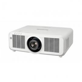 Panasonic Mz570 - Venue Laser 3lcd 5500 Lumens Wuxga Hdmi X 2/ Vga/ Video In Lan Control Digital