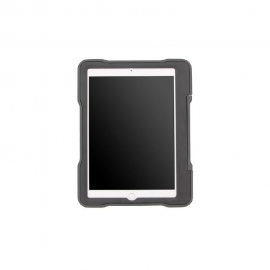 Brenthaven Edge 360 Carry Case For Ipad 9.7- 2816