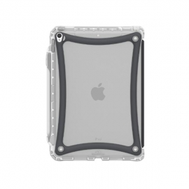 """Brenthaven Edge Keyboard Companion Case For Ipad Air 10.5 - Designed For Ipad Air 10.5"""" 2856"""