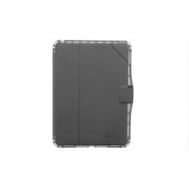 "Brenthaven Edge Folio Ii For Ipad Air/ Pro 10.5"" - Designed For Ipad Air/ Ipad Pro 10.5"" 2018/ 2019 | 2852"