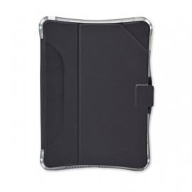 Brenthaven Edge Folio For Ipad Mini 5 And Mini 4 | 2872