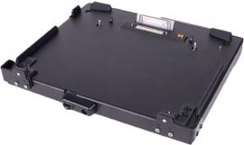 Panasonic Cf-20 Vehicle Docking Cradle With Key Lock Pcpe-Gj20V05