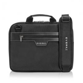 EVERKI Business 414 Laptop Bag - Briefcase, up to 14.1-Inch (EKB414)