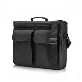 Everki Ekf875 Ruggedized Eva Laptop Briefcase, 13.3-inch. Ekf875