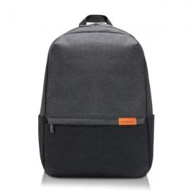 EVERKI EKP106 Laptop Backpack, up to 15.6-Inch - Light and carefree (EKP106)