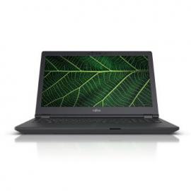 """Fujitsu Lifebook E5511 - i5-1135G7 / 8GB RAM / 256GB SSD / 15.6"""" FHD /  W10P / 3-3-3 FJINTE5511AV01"""