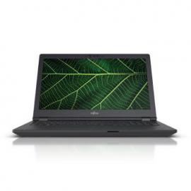 Fujitsu Lifebook E5511 - i7-1165G7 / 16GB RAM / 512GB SSD / 15.6 FHD /  W10P / 3-3-3 FJINTE5511AV02