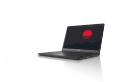 Fujitsu Lifebook U9311X Black - i7-1185G7 / 16GB RAM / 1TB SSD / 13.3 FHD Touch & Pen / W10P / 3-3-3