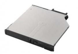 Panasonic Toughbook FZ-55 - Universal Bay Module : Blu-ray Disc Drive (FZ-VBD551U)