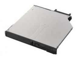 Panasonic Toughbook Fz-55 - Universal Bay Module : Dvd Multi Drive Fz-Vdm551U