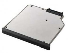 Panasonic Toughbook Fz-55 - Universal Bay Module : 2Nd Ssd Pack 512Gb Fz-Vsd55151U