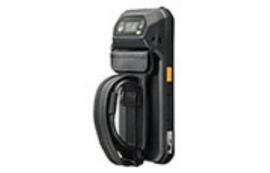Panasonic Hand Strap for FZ-N1 & FZ-F1 (FZ-VSTN11BU)