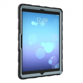 Gumdrop DropTech Clear for iPad 10.2 rugged Case (01A001)