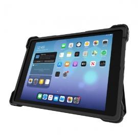Gumdrop Hideaway Folio for iPad 10.2-inch Rugged Case  (7th Gen and 8th Gen) - (03A008)