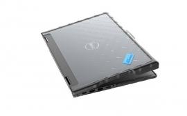 Gumdrop Droptech Dell Latitude 3390 2-In-1 Case - Designed For: Dell Latitude 3390 2-In-1 Dt-Dl33902In1-Blk