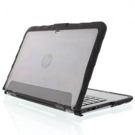 Gumdrop Droptech Hp Elitebook X360 1030 G2 2-in-1 Case - Designed For Hp Elitebook X360 1030 G2