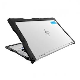 Gumdrop DropTech HP Elitebook x360 1030 G4 2-in-1 Case (01H011)