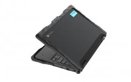 Gumdrop Droptech Lenovo 300E Gen 2 Chromebook Case (01L001E01-0)