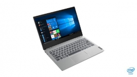 "Lenovo ThinkBook 13s -20RR005LAU- Intel i7-10510U / 16GB 2666MHz / 512GB SSD / 13.3"" FHD / W10P / 1-1-1 20RR005LAU"