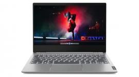 Lenovo ThinkBook 13s -20RR005MAU- Intel i7-10510U / 16GB /2666MHz / 512GB SSD / 20RR005MAU