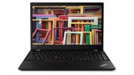 Lenovo ThinkPad T15 G1 -20S6002TAU- Intel i7-10510U / 16GB 2666MHz / 512GB SSD / 15.6 FHD Touch / 4G LTE / W10P / 3-3-3