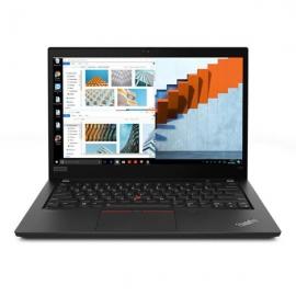 "Lenovo ThinkPad T14 G2 -20W0007VAU- Intel i5-1135G7 / 8GB 3200MHz / 256GB SSD / 14"" FHD / W10P / 3-3-3. 20W0007VAU"