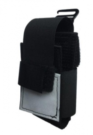Shoulder Pocket Sp-Ccb1017