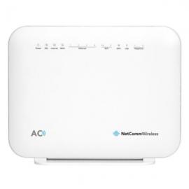 Netcomm Buy 10 X Nf18Acv Get 1 X Free Nf18Acv Bundle