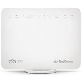 Netcomm CloudMesh Gateway (NF18MESH)