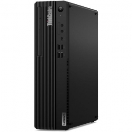 Lenovo ThinkCentre M70s SFF -11DC001YAU- Intel i5-10400 / 8GB / 256GB SSD / DVD / W10P / 3-3-3 (11DC001YAU)