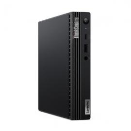 THINKCENTRE M70Q-1 TINY I5-10400T 8GB RAM 256GB SSD WIFI+BT WIN10 PRO 3/3/3 (11DT0046AU)