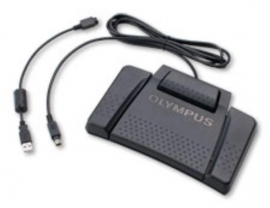 Olympus Rs-31h Footswitch Rs31-h