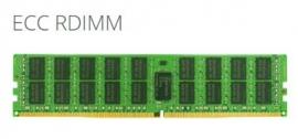 Synology D4RD-2666-16G RAM for Models: FS6400, FS3400, SA3400 D4Rd-2666-16G