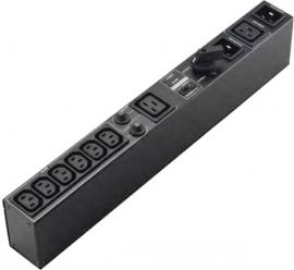 Powershield External Maintenance Bypass Switch For Powershield 3000va Ups Psmbs3k
