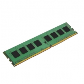Fujitsu 8Gb (1X8Gb) 1Rx8 Ddr4-2666 U Ecc (Tx1320M4 Tx1330M4 Rx1330M4) S26361-F3909-L715