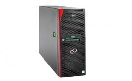 Fujitsu Tx2550 M5 Xeon Silver 4208 8C (1/2) 16Gb Ddr4 -2933 R Ecc (1/24)  VFY:T2555SC020AU