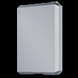 LaCie 4TB MOBILE DRIVE USB-C SPACE GREY (STHG4000402)