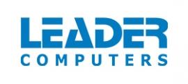 Leader 15.6'FHD LCD panel for Leader Companion 508, 509, SC508,SC509 (NAC-LCDF-NJ50CU)