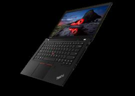 """LENOVO P14S G2 I7-1185G7, 14.0""""FHD TOUCH, 512GB SSD, 16GB, T500-4GB, W10P64, 3YOS+PREM 20VX003BAU"""