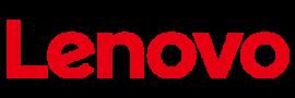 Lenovo ThinkBook 13s G2 -20V9000MAU- Intel i5-1135G7 / 16GB 4266MHz / 512GB SSD / 20V9000MAU
