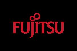 FUJITSU Ac Adapter (3-Pin) 65W/ 19V T O Suit E448/ E458/ E548/ E 558 Fpcac290Dp