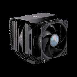 Cooler Master CPU FAN MA624 Stealth MAM-D6PS-314PK-R1