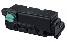 Samsung MLT-D303E Black Toner (SV025A)
