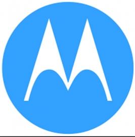 Motorola G6 Plus - Deep Indigo Paat0024au