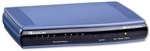 Audiocodes Mediapack 112 Analogue Voip Gateway With 2 Fxs And Sip Package Mp112/2s/sip
