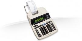 Canon Mp120mgii Electronic Calculator Mp120mgii