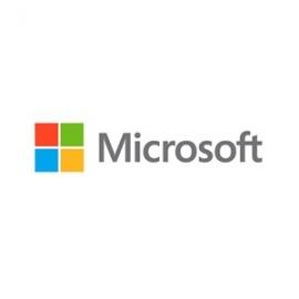 Microsoft Windows Server CAL 2019 English 1pk DSP OEI 5 Clt User CAL (R18-05867)